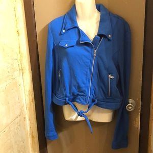 LulaRoe Presley jacket